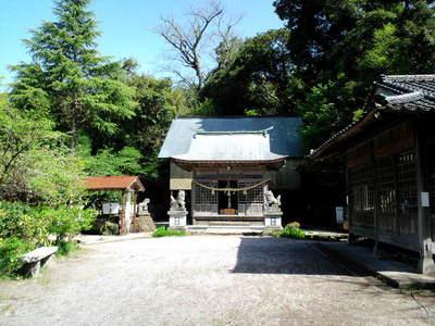 霧島神社�B.JPG