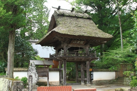 佛山寺 (3).JPG