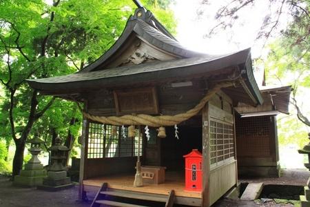 天祖神社.JPG