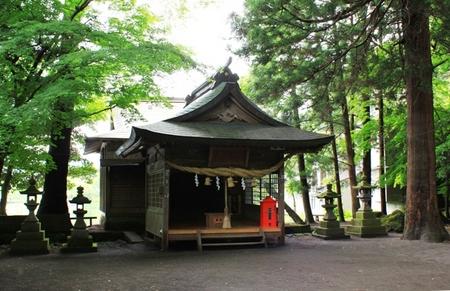 天祖神社 (2).JPG