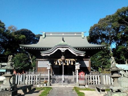 1.妙見神社.JPG