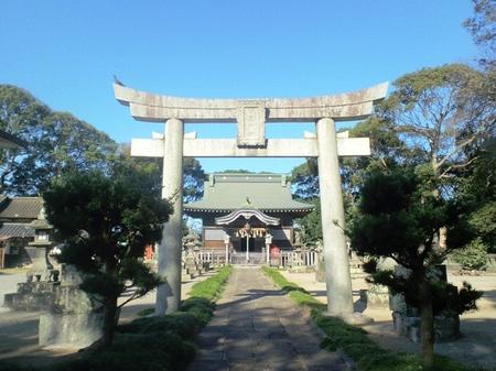 2.妙見神社.JPG
