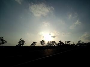 image/2009-04-21T20:06:471