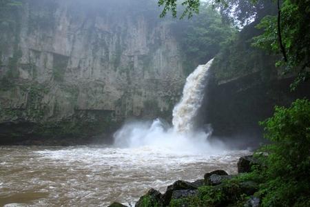 うのこの滝.JPG