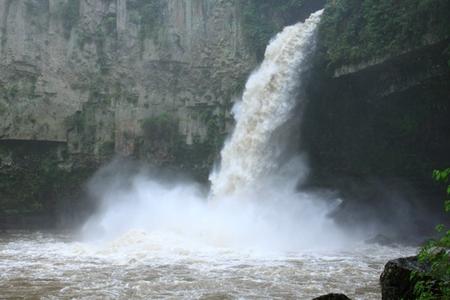 うのこの滝 (5).JPG