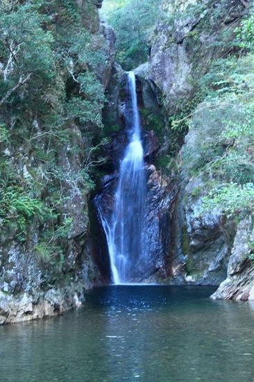 �@暁嵐の滝.JPG
