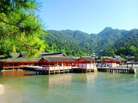 �A厳島神社.JPG