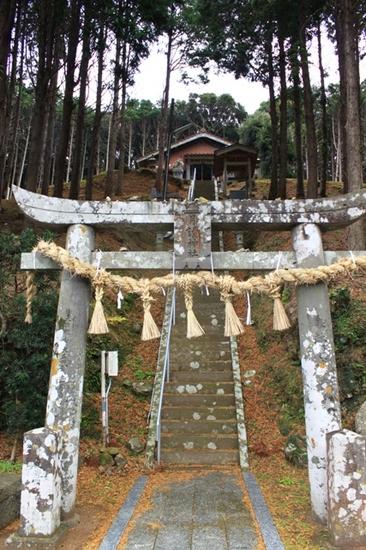 月讀神社 (2).JPG