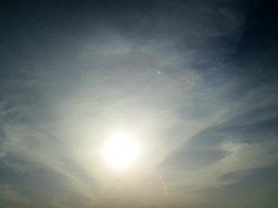 幻日3月11日�A.JPG