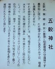 五穀神社由緒.JPG