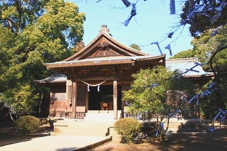 江田神社(1).JPG