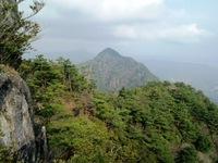 行縢山35《山頂より》.JPG