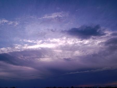 紫雲.JPG