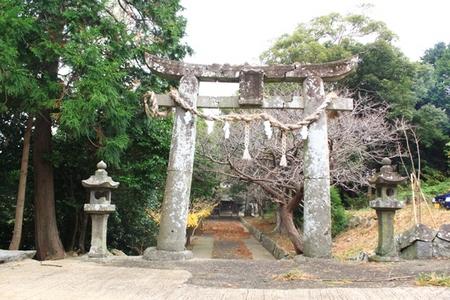 爾自神社.JPG