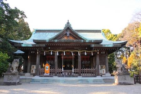 小戸神社 (2).JPG