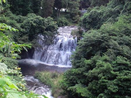 鐘ヶ滝�B.JPG