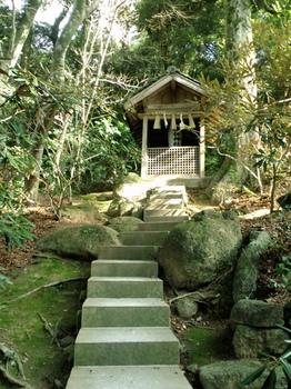 須佐神社.JPG