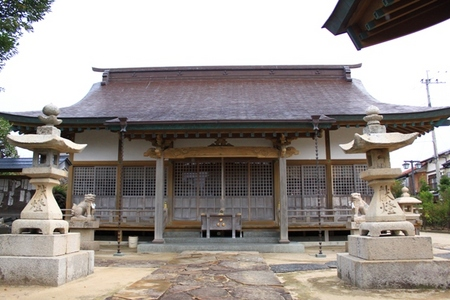 聖母宮 社殿.JPG