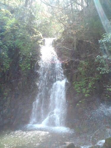 天狗の滝1.JPG