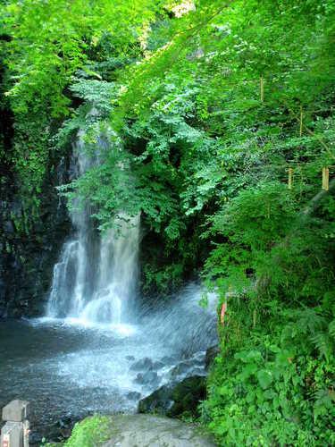 天狗の滝2.JPG