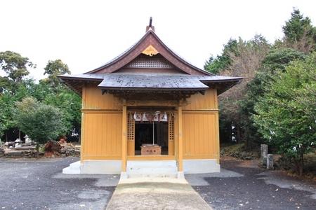 天手長男神社 社殿.JPG