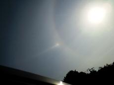 日暈・幻日・幻日環.JPG