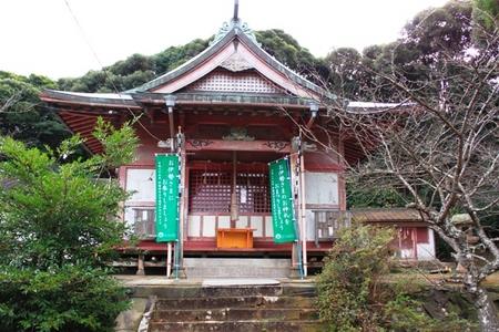 箱崎八幡宮.JPG