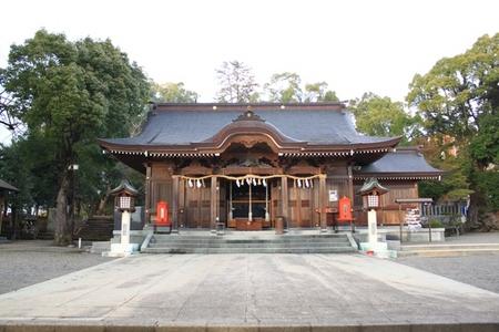 繁根木八幡宮 (2).JPG