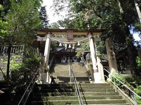幣立神宮�B.JPG