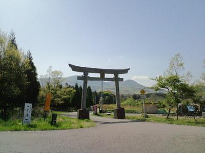 霧島神社�A.JPG
