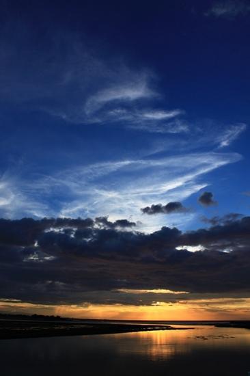 夕陽 (3).JPG