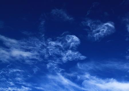 うず巻雲.JPG