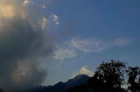 くらげ雲? (2).jpg