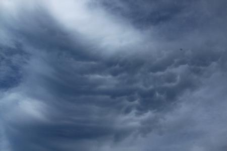 なに雲!?.JPG