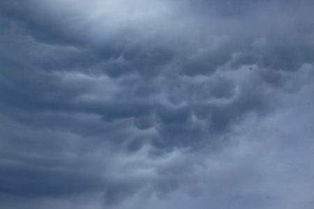 なに雲!? (2).JPG