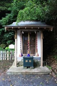 むすび神社.JPG