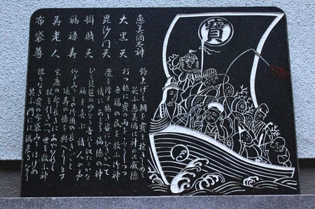 七福神案内碑.JPG