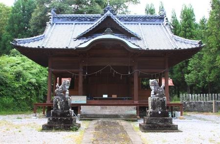 三ノ宮八幡宮.JPG