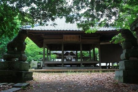 乙女神社 (3).JPG