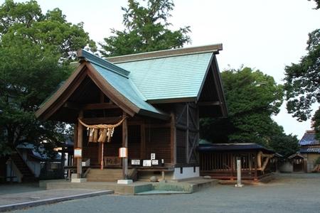 伊勢天照御祖神社・社殿.JPG