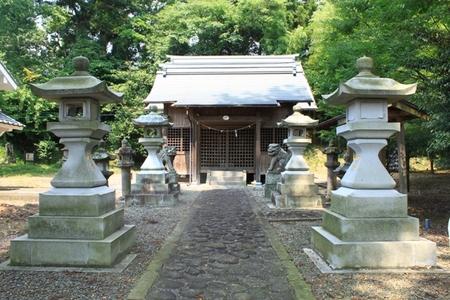 元大波羅神社.JPG