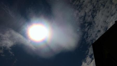 光環&彩雲.jpg