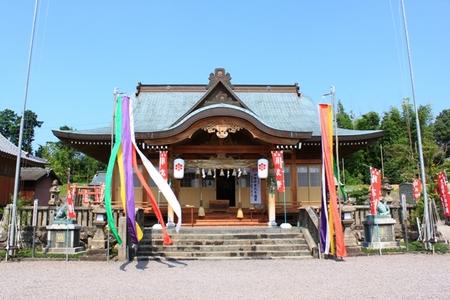 八柱神社.JPG