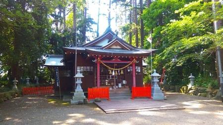 加江田神社 (2).jpg