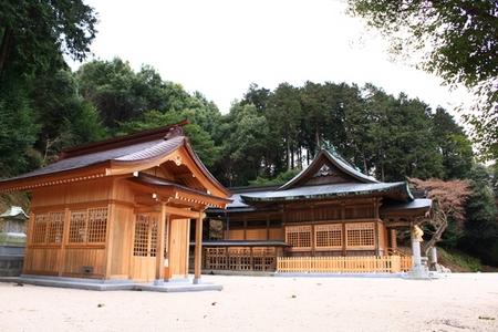 厳島神社 (5).JPG