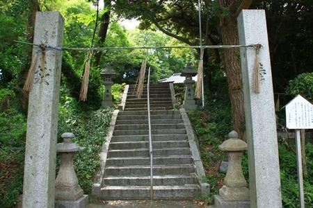 参道階段.JPG