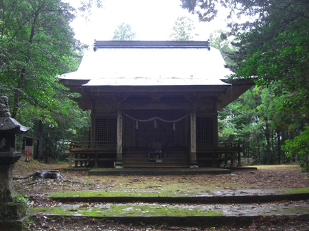 向山神社.JPG