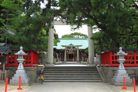 唐津神社 (2).JPG