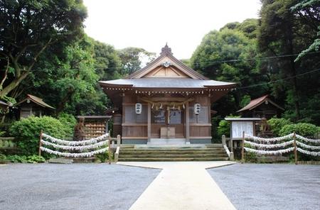 埴生神社.JPG