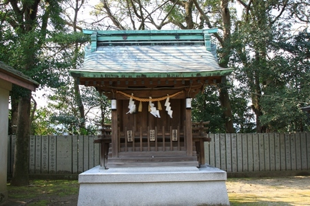 境内社【須賀神社・諏訪神社・鹿島神社・恵比須神社】.JPG